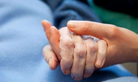 Wills & Trusts die Direct Wills Loughborough