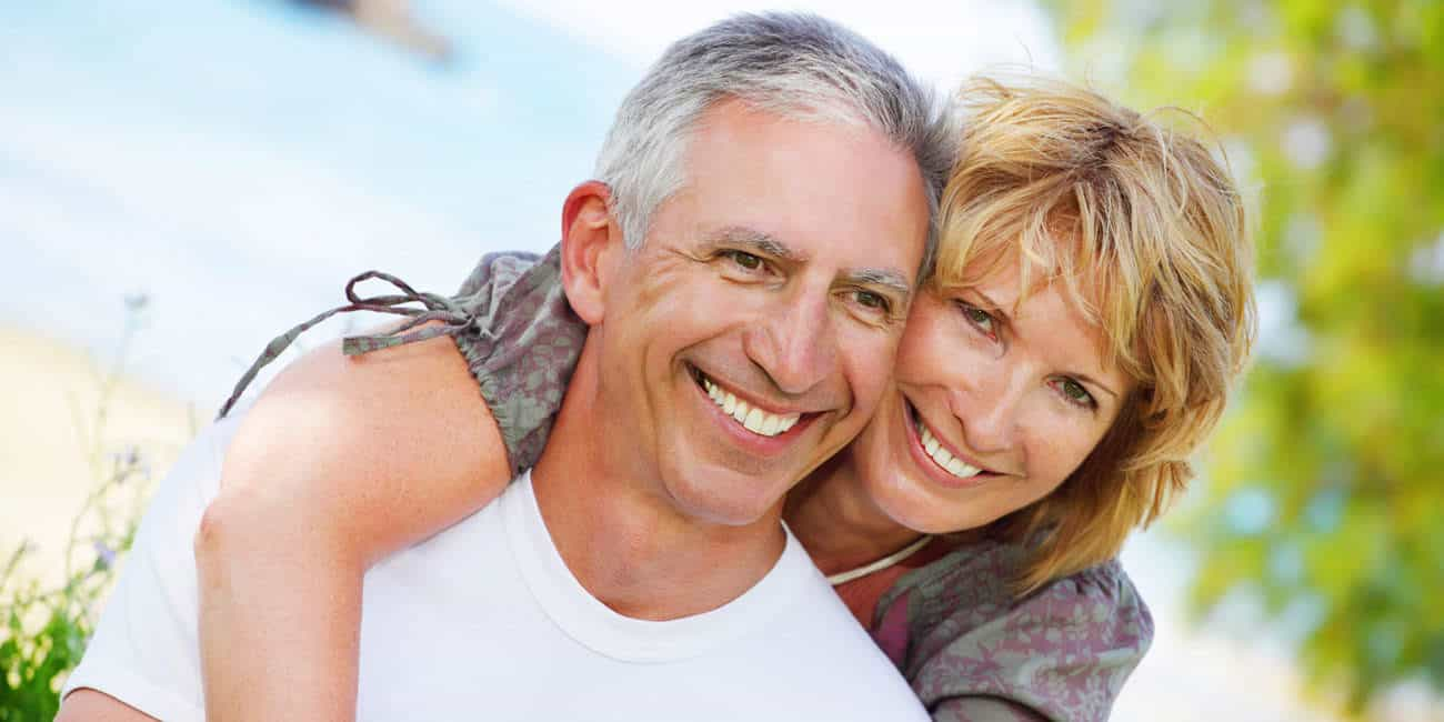 Wills & Trusts happy-couple Estate planning Direct Wills Loughborough