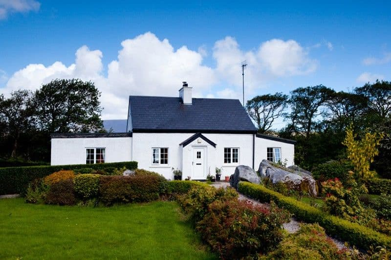 Direct Wills Writing Loughborough